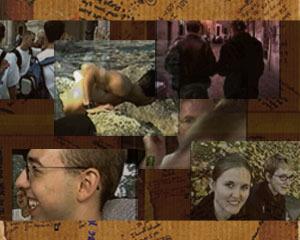 thumbnails of ROME 2000
