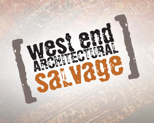 West End Architectural Salvage