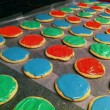 Mama Tann's Homemade Sugar Cookies (Now Web Safe)