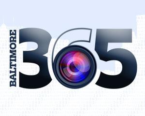 Baltimore 365