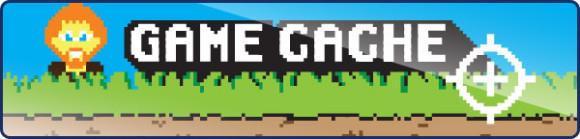 Game Cache