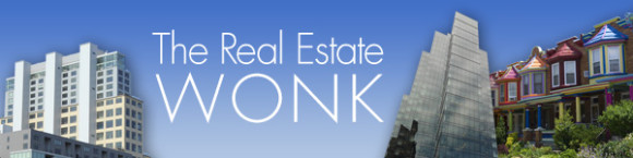 Real Estate Wonk