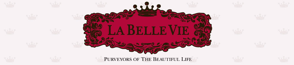 La Belle Vie Showroom